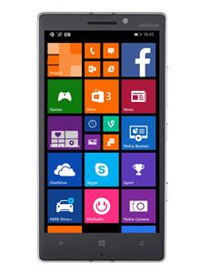 Nokia Lumia 930 LTE 32GB Mobile Phone